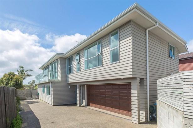 35a Arundel Street, Mt Roskill, Auckland - NZL (photo 1)