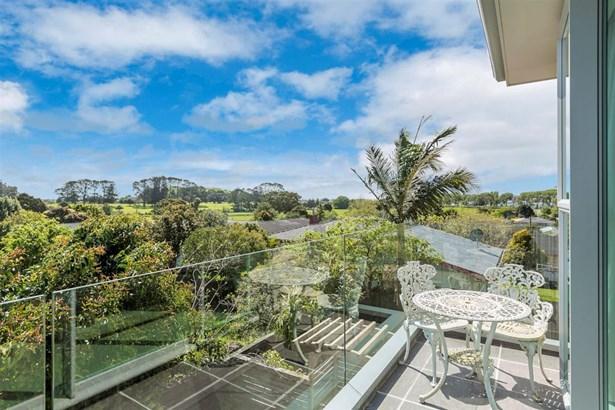 35a Arundel Street, Mt Roskill, Auckland - NZL (photo 2)