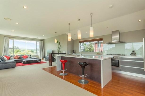 35a Arundel Street, Mt Roskill, Auckland - NZL (photo 5)