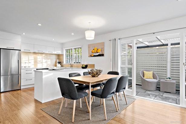 49 Roslyn Terrace, Devonport, Auckland - NZL (photo 3)