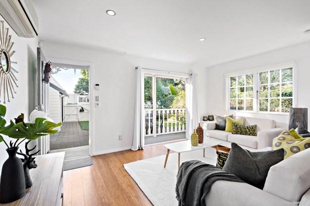 49 Roslyn Terrace, Devonport, Auckland - NZL (photo 5)