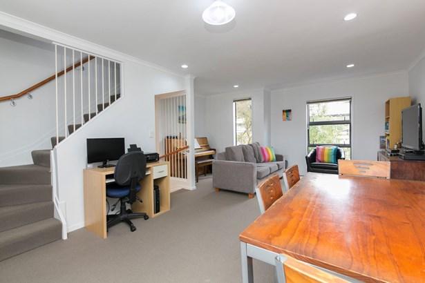 19 Barnea Circle, Glen Eden, Auckland - NZL (photo 3)
