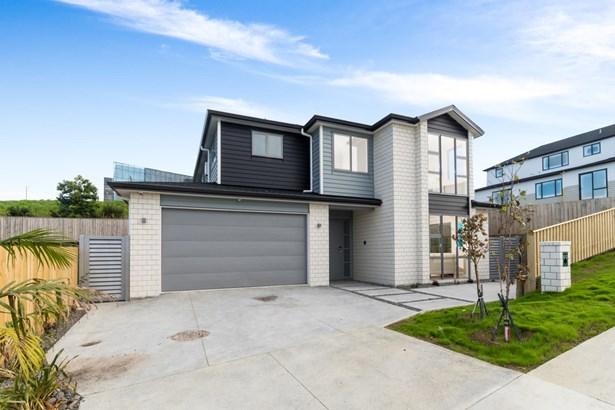 40 Colliston Rise, Pinehill, Auckland - NZL (photo 3)