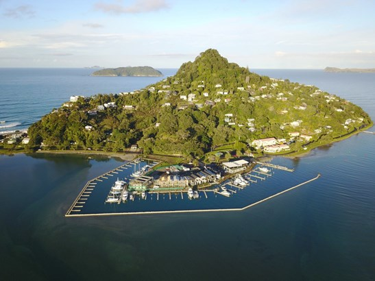 4 The Marina, Tairua, Thames / Coromandel District - NZL (photo 3)