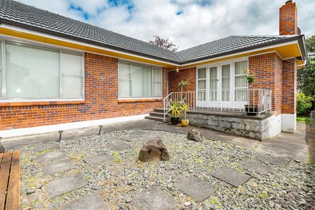 125 Ridge Road, Howick, Auckland - NZL (photo 3)