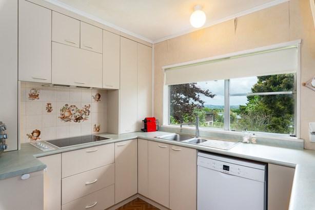 125 Ridge Road, Howick, Auckland - NZL (photo 4)