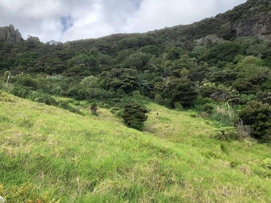 The Heights, Whangarei Heads, Northland - NZL (photo 5)