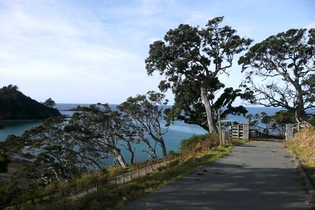Lot 4 Rockell Road, Whananaki, Northland - NZL (photo 2)