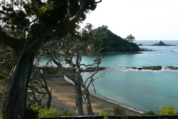 Lot 4 Rockell Road, Whananaki, Northland - NZL (photo 3)