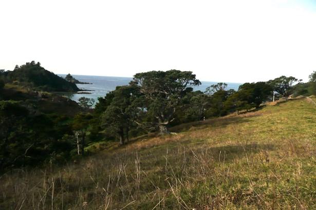 Lot 4 Rockell Road, Whananaki, Northland - NZL (photo 4)