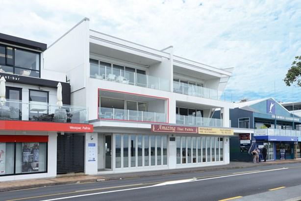 1/82 Marsden Road, Paihia, Northland - NZL (photo 2)