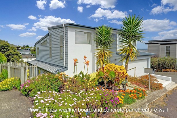 9 Mariners View Road, Beach Haven, Auckland - NZL (photo 1)