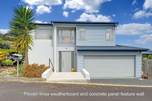 9 Mariners View Road, Beach Haven, Auckland - NZL (photo 4)