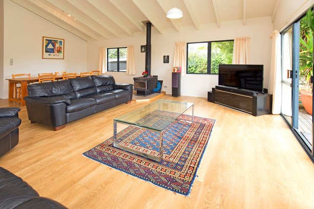15 Brixton Road, Manly, Auckland - NZL (photo 2)