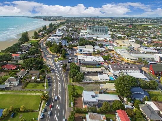 121 Centreway Road, Orewa, Auckland - NZL (photo 3)