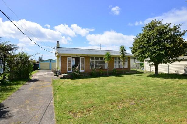 121 Centreway Road, Orewa, Auckland - NZL (photo 4)