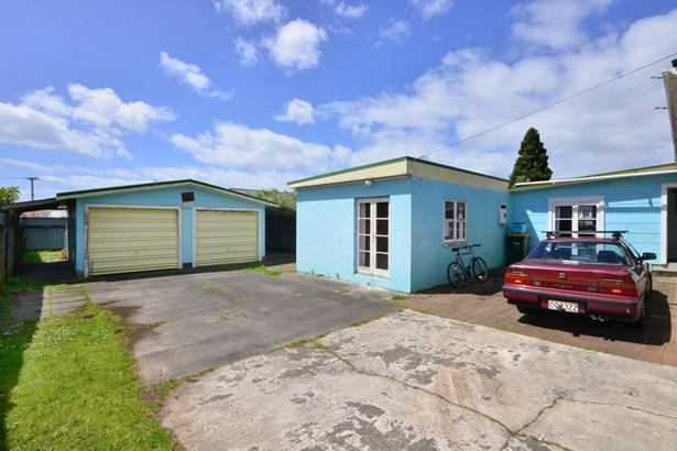 121 Centreway Road, Orewa, Auckland - NZL (photo 5)