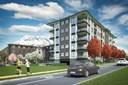 B2.005/t40 Red Oak Drive, Queenstown, Queenstown / Lakes District - NZL (photo 1)