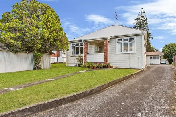 231 Manukau Road, Epsom, Auckland - NZL (photo 3)