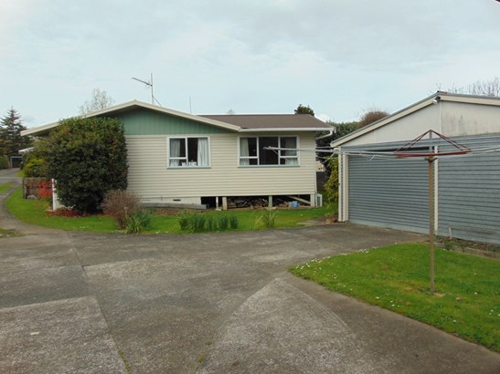 4 Rimu Street, Te Kauwhata, Waikato District - NZL (photo 3)