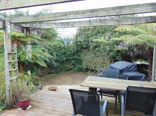 4 Rimu Street, Te Kauwhata, Waikato District - NZL (photo 5)