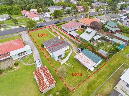 16 Margate Road, Blockhouse Bay, Auckland - NZL (photo 2)