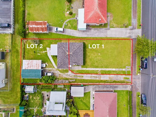 16 Margate Road, Blockhouse Bay, Auckland - NZL (photo 4)