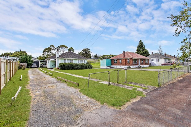16 Margate Road, Blockhouse Bay, Auckland - NZL (photo 5)