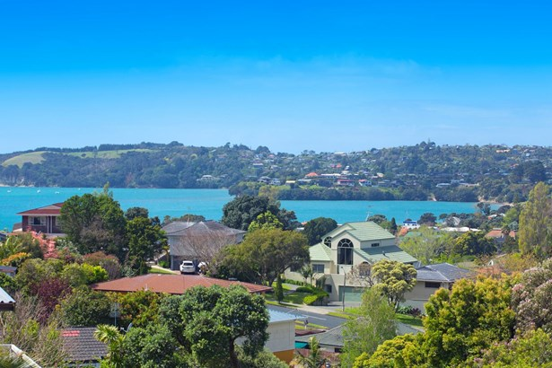 15 Layton Road, Manly, Auckland - NZL (photo 1)
