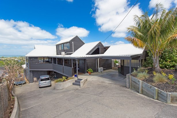 15 Layton Road, Manly, Auckland - NZL (photo 3)