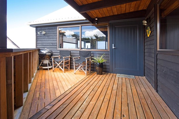 15 Layton Road, Manly, Auckland - NZL (photo 4)