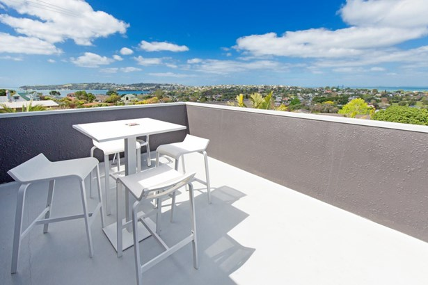 15 Layton Road, Manly, Auckland - NZL (photo 5)