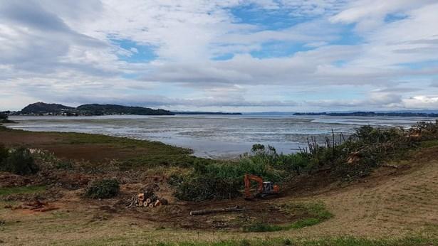 Lot1/65 Athenree Road, Athenree, Western Bay Of Plenty - NZL (photo 1)