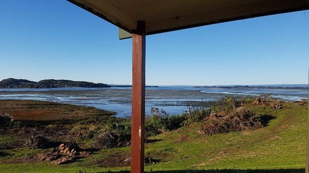 Lot1/65 Athenree Road, Athenree, Western Bay Of Plenty - NZL (photo 2)