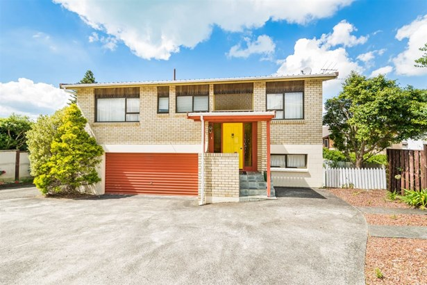 3/2 Marama Street, Castor Bay, Auckland - NZL (photo 1)