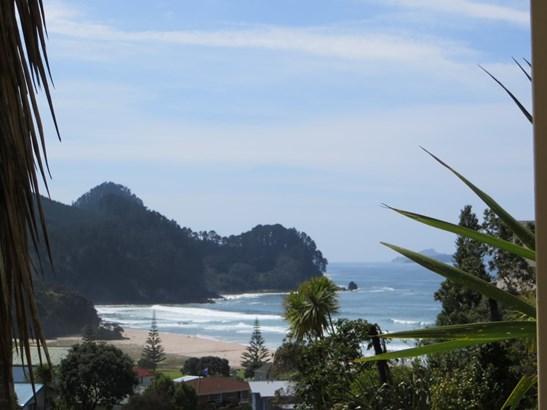 420 Onemana Drive, Whangamata, Thames / Coromandel District - NZL (photo 3)