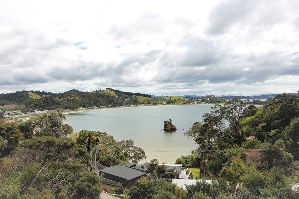 120 Rapata Road, Oakura, Northland - NZL (photo 1)