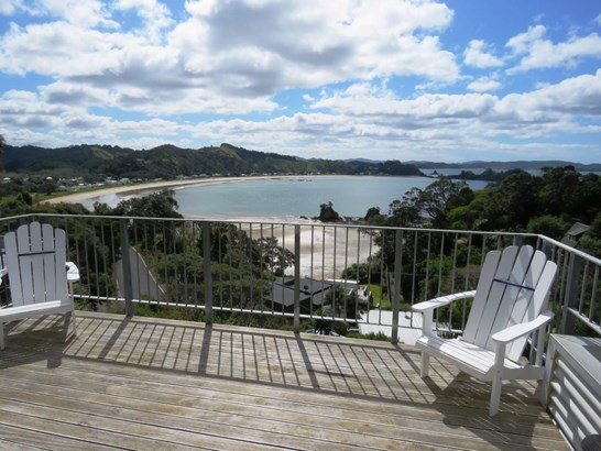 120 Rapata Road, Oakura, Northland - NZL (photo 2)