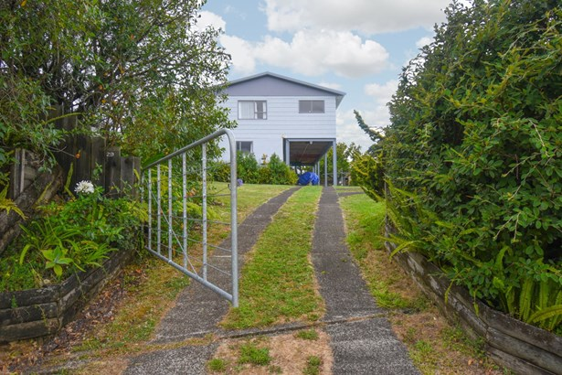 29 Bays Road, Orere Point, Auckland - NZL (photo 1)