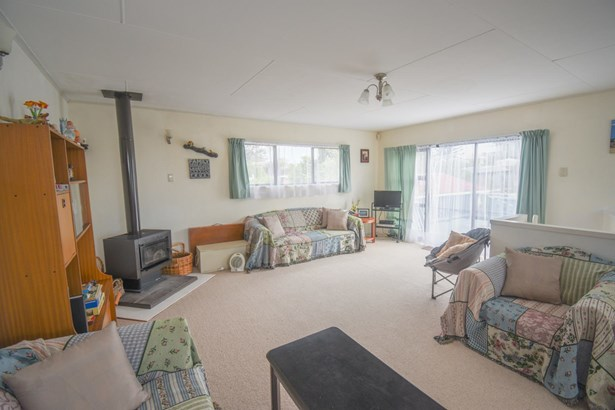 29 Bays Road, Orere Point, Auckland - NZL (photo 3)