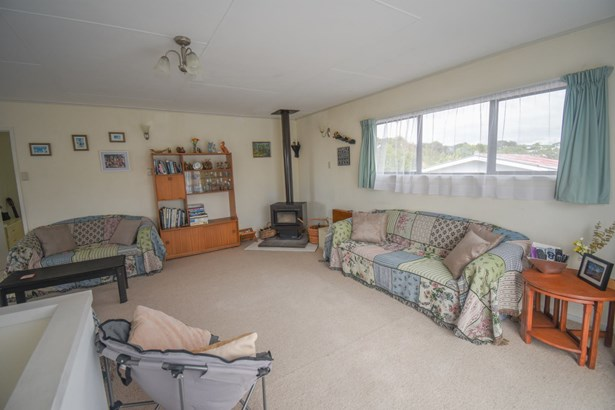 29 Bays Road, Orere Point, Auckland - NZL (photo 4)