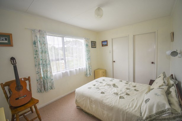 29 Bays Road, Orere Point, Auckland - NZL (photo 5)