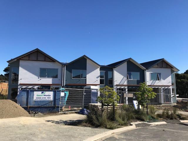 Lot 1 / 27 Bight Road, Long Bay, Auckland - NZL (photo 1)