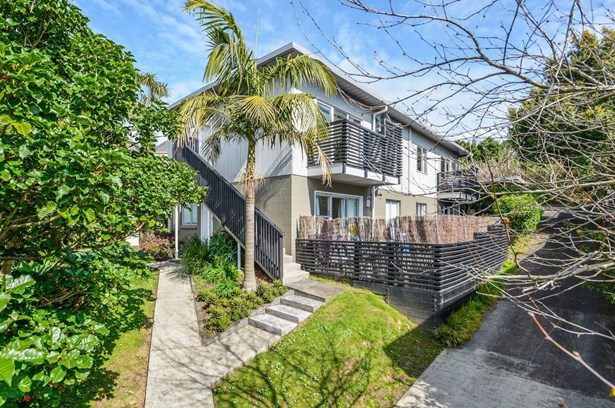 4/48 Gowing Drive, Meadowbank, Auckland - NZL (photo 1)