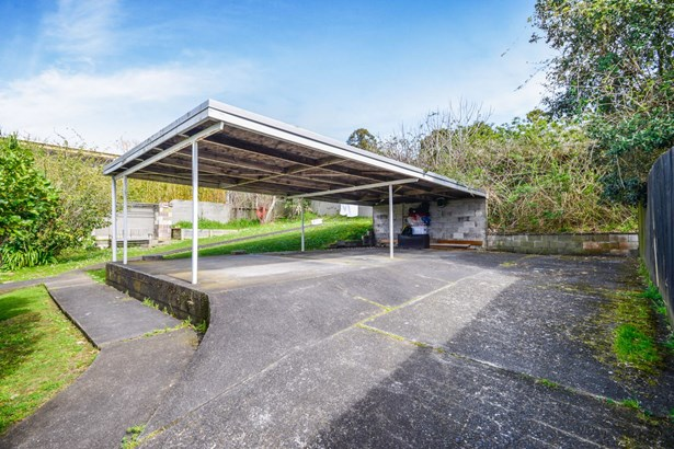4/48 Gowing Drive, Meadowbank, Auckland - NZL (photo 2)