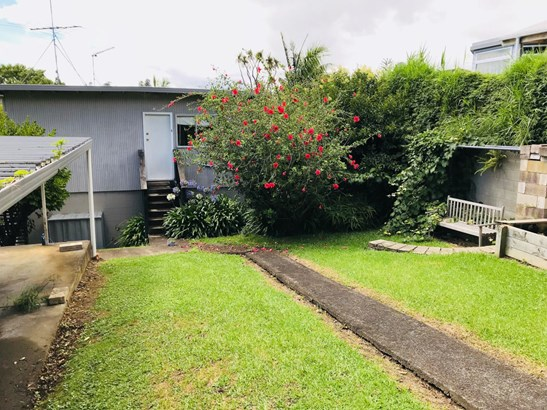 4/48 Gowing Drive, Meadowbank, Auckland - NZL (photo 3)