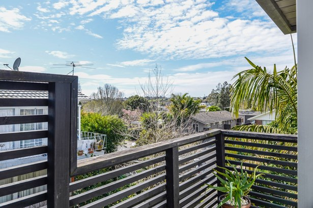 4/48 Gowing Drive, Meadowbank, Auckland - NZL (photo 4)