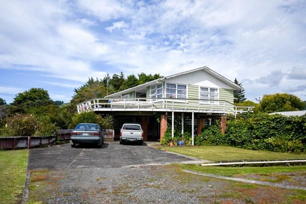 29 Kawakawa-orere Road, Kawakawa Bay, Auckland - NZL (photo 1)