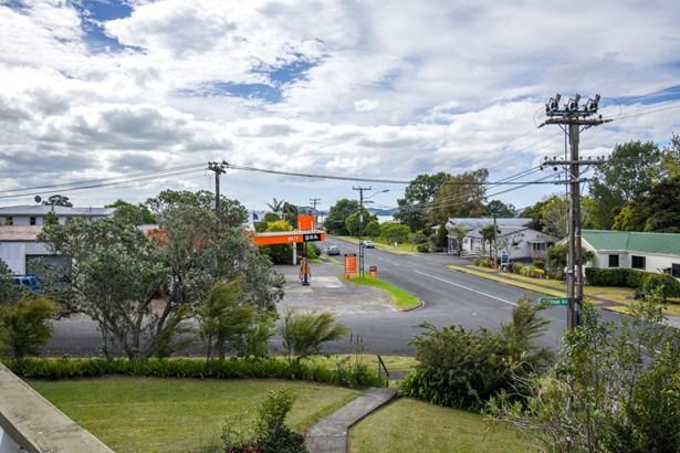 29 Kawakawa-orere Road, Kawakawa Bay, Auckland - NZL (photo 3)
