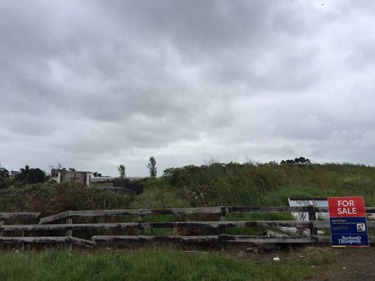 75 Retreat Drive, Mangere, Auckland - NZL (photo 1)